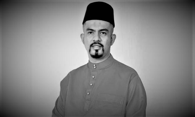 Ketua Pemuda Bersatu Kelantan meninggal dunia