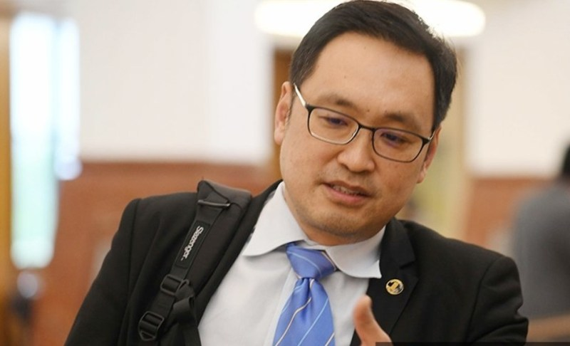 Don't play with autonomy on MCO rules, says Sarawak DAP