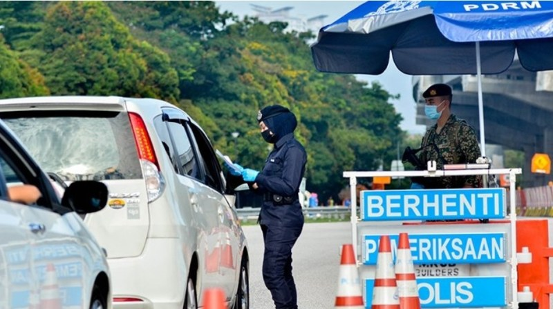 Kementerian Pengangkutan keluar surat kebenaran baharu di bawah sistem SMILE