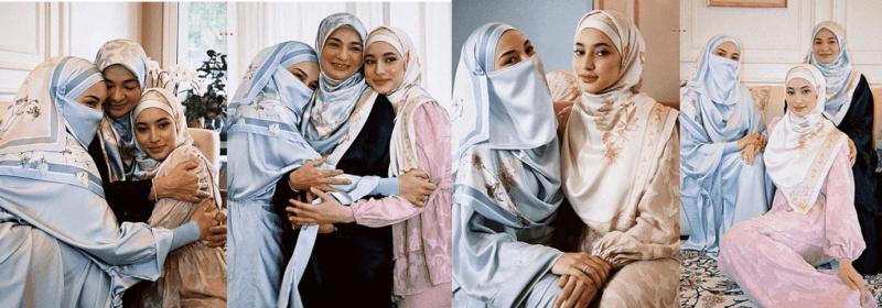 """Ameera Khan Dedah Jika Diberi Pilihan Mahu Pindah Ke Kelantan.""""Kampung 100%!!"""""""