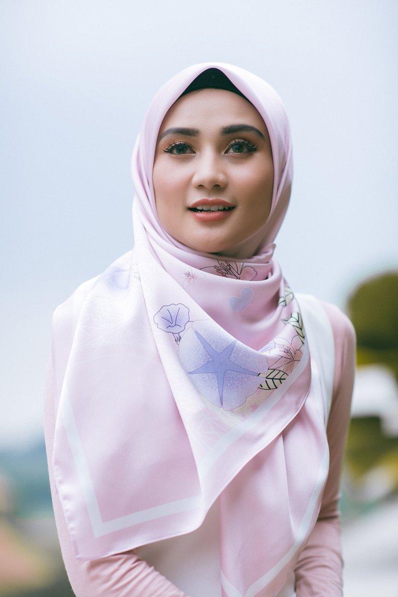 Biodata Artis Wawa Zainal. Profail dan Latar Belakang.