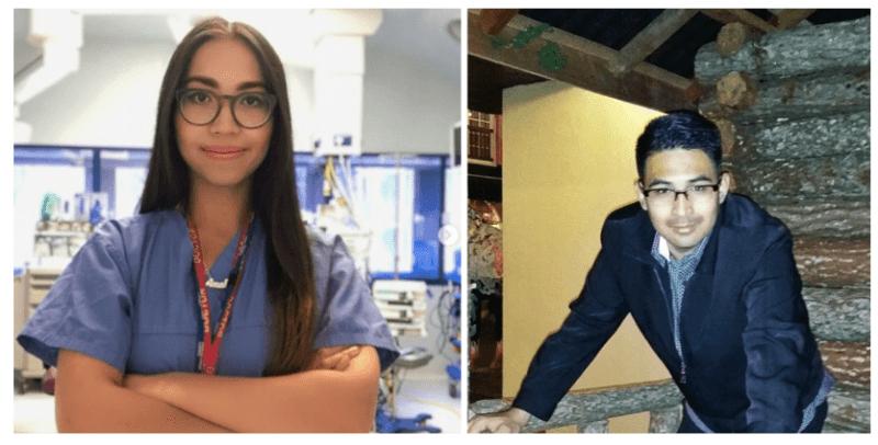 Doktor KKM Ini Sanggah Hinaan Dr Amalina Terhadap Amalan Doktor Di Malaysia