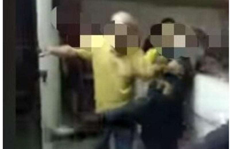 14 lelaki bergaduh di PPR Jinjang ditahan