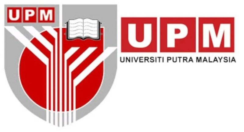 Lantik Naib Canselor dalam kalangan warga UPM