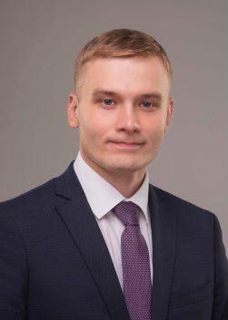 Валентин Коновалов, біографія, новини, фото!   Біографії