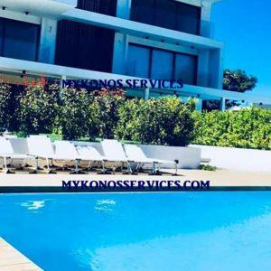 mykonos-services-real-estate-in-mykonos (10)