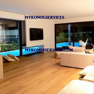 mykonos services real estate in mykonos 12