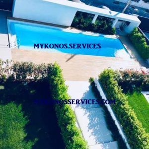 mykonos services real estate in mykonos 13