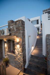 Mykonos rent villa - mykonos concierge 55