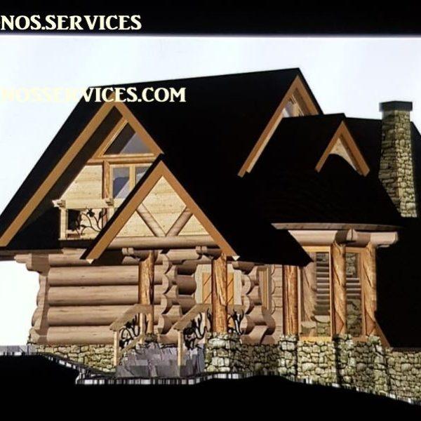mykonos-services-house-sale-poland (1)