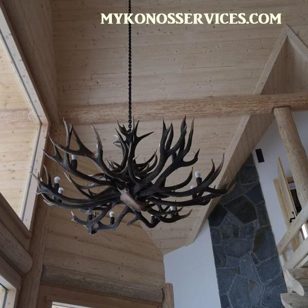 mykonos-services-house-sale-poland (15)