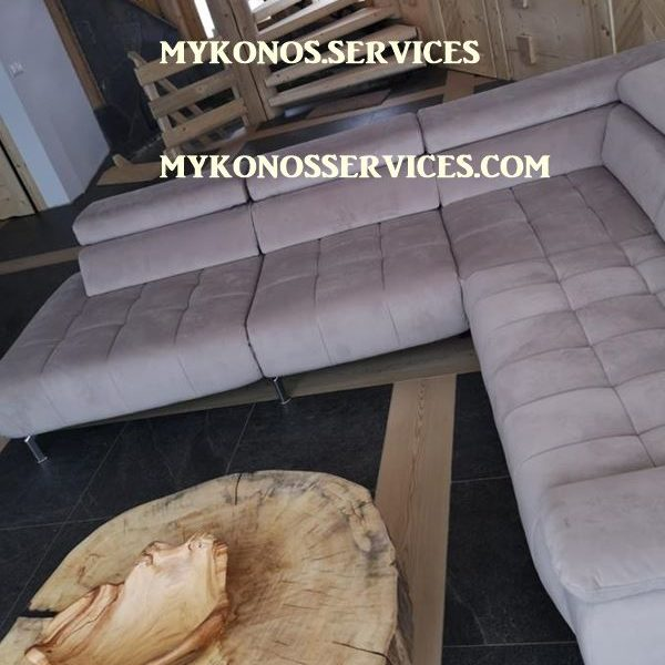 mykonos-services-house-sale-poland (16)