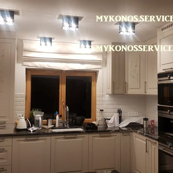mykonos-services-house-sale-poland (18)