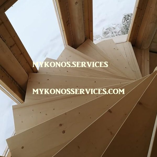 mykonos-services-house-sale-poland (7)