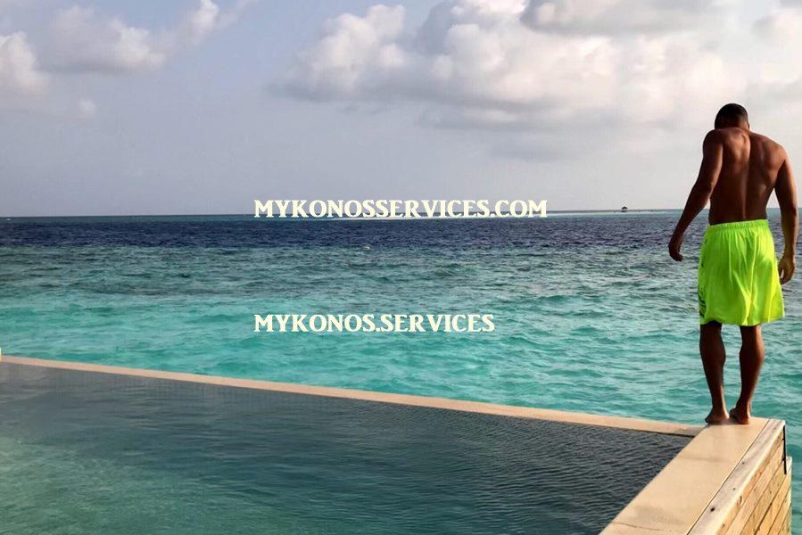 mykonos services real estate mykonos pools 19