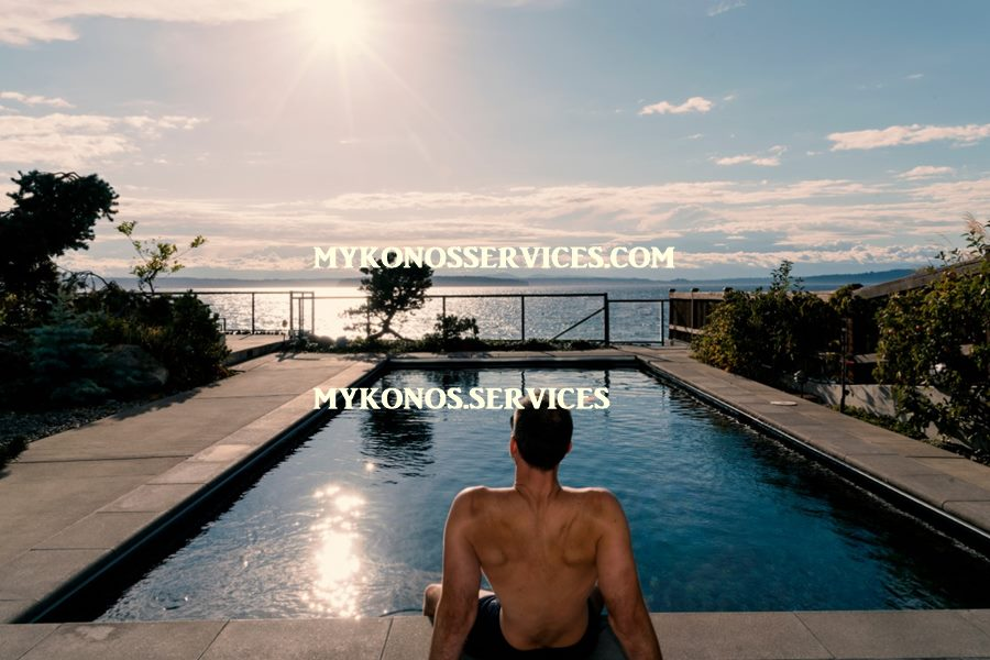mykonos services real estate mykonos pools 12
