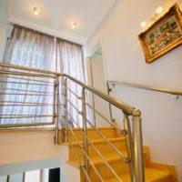 mykonos-services-rent-villa-lutraki (10)