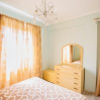 mykonos-services-rent-villa-lutraki (15)