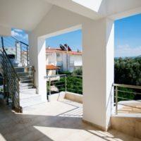 mykonos-services-rent-villa-lutraki (16)
