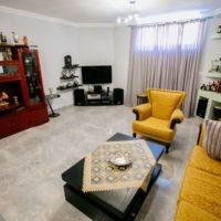 mykonos-services-rent-villa-lutraki (19)