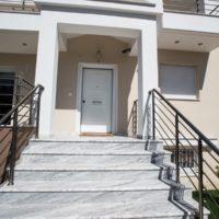 mykonos-services-rent-villa-lutraki (2)