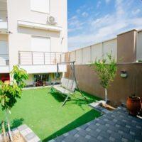 mykonos-services-rent-villa-lutraki (26)