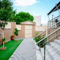 mykonos-services-rent-villa-lutraki (3)