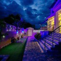 rent villa mykonos lutraki 12