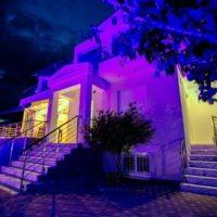 mykonos-services-rent-villa-lutraki (35)