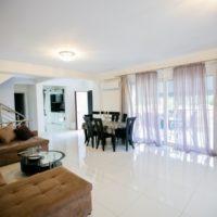 mykonos-services-rent-villa-lutraki (5)