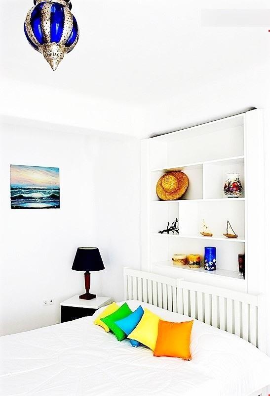 Mykonos villa for sale - real estate in Mykonos 3