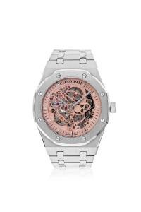 carlo dali - luxury watches - jewellery mykonos 2