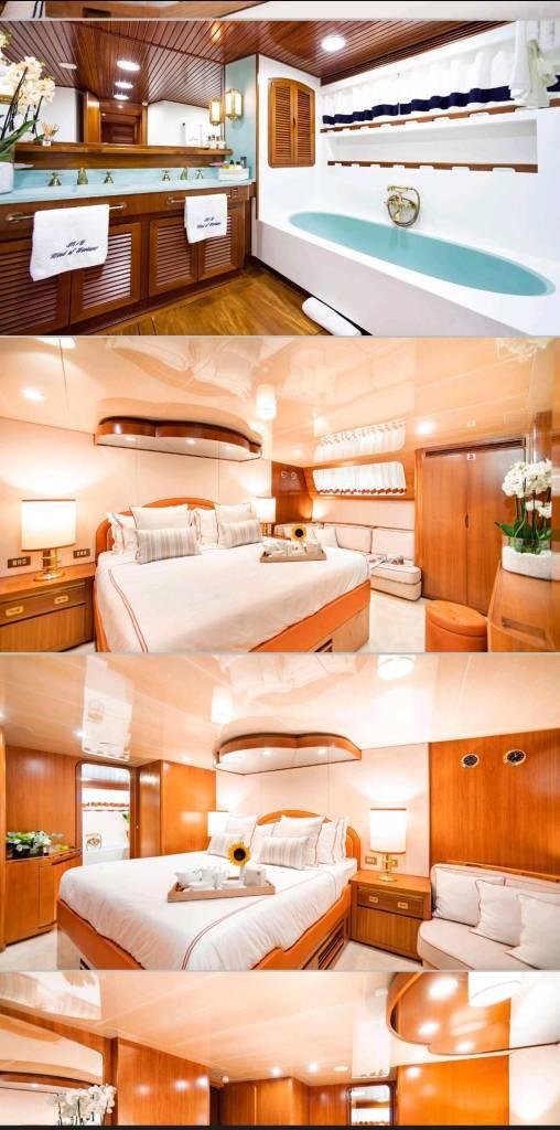 mykonos luxury yachts - trip yacht mykonos 1