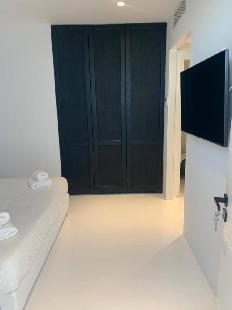 private tagoo black mykonos - concierge mykonos 3