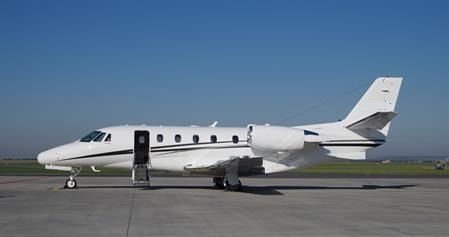 transfer mykonos - private jet mykonos - luxury travel dubai mykonos 1
