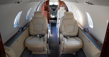 transfer mykonos - private jet mykonos - luxury travel dubai mykonos 2
