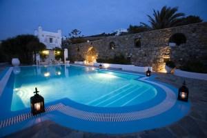 mykonos villas for sale - mykonos services 3