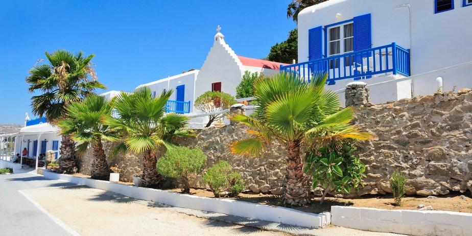 mykonos-beach-hotel-3