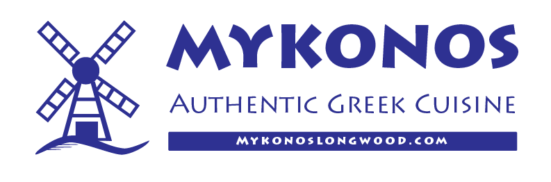 Mykonos Authentic Greek Cuisine