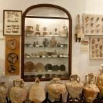 Aegean Maritime Museum Mykonos