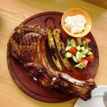 Apaggio Mykonos Restaurant