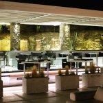 Bill & Coo Mykonos Restaurant
