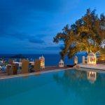 Myconian Ambassador Hotel Mykonos