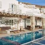 Myconian Villa Collection Mykonos Luxury Villa Resort