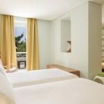 Mykonos Theoxenia Hotel