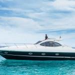 Mykonos Yachting - Mykonos Yacht Charter & boat rental