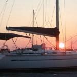 Set Sail Mykonos - Sunset sailing trip