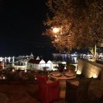 Casa Tu Mykonos Restaurant