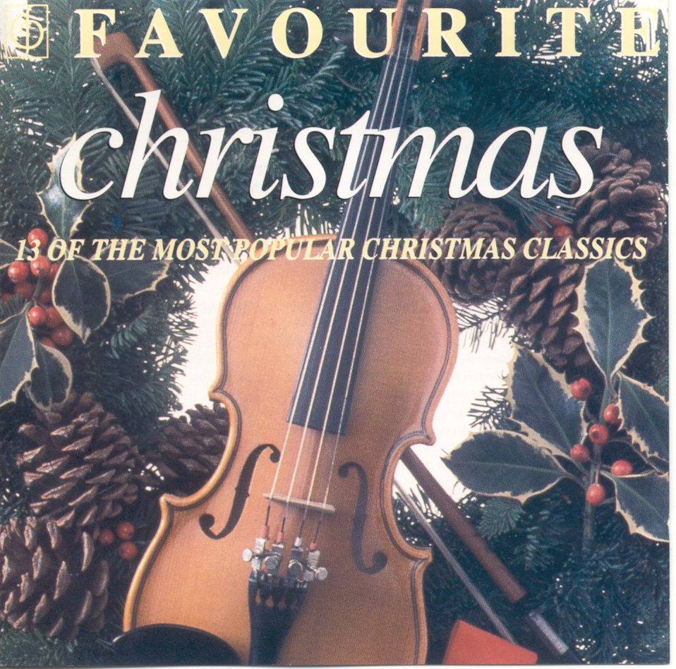 favouritechristmas-front.jpg