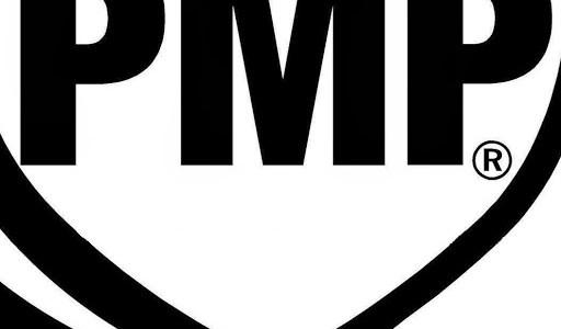 كتاب pmp بالعربي الاصدار الخامس pdf